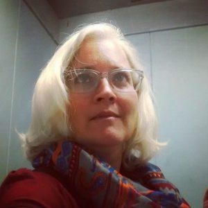 Debbie Baumgartner