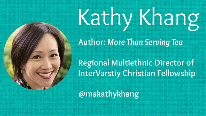 KathyKhangSlide