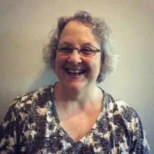 Debra Strahan
