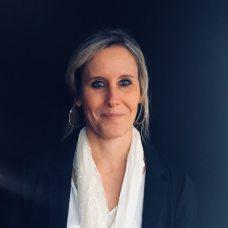 Tracey Bianchi