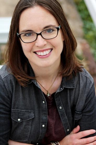 Catherine Carlson McNeil